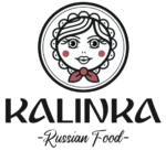 Kalinka – Russian Food